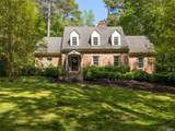 3921 Darby Drive - Photo 4