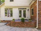 3921 Darby Drive - Photo 40