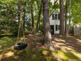 3921 Darby Drive - Photo 42