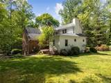 3921 Darby Drive - Photo 43