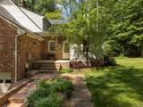 3921 Darby Drive - Photo 44