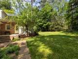 3921 Darby Drive - Photo 45