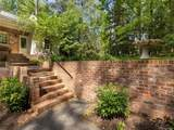 3921 Darby Drive - Photo 46