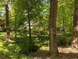 3921 Darby Drive - Photo 47