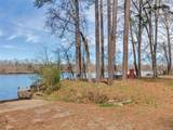 3921 Darby Drive - Photo 49