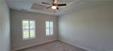 9061 Spring Green Loop - Photo 13