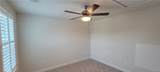 9061 Spring Green Loop - Photo 24