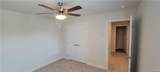 9061 Spring Green Loop - Photo 26