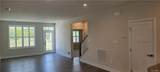 9061 Spring Green Loop - Photo 4