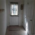 184 Indian Banks Road - Photo 25
