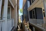 145 Franklin Street - Photo 40