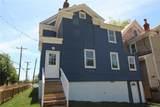 145 Franklin Street - Photo 42