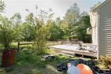 14000 Cedar Creek Road - Photo 24