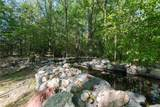 14000 Cedar Creek Road - Photo 31