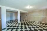 301 Cloverfield Court - Photo 21