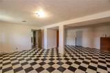 301 Cloverfield Court - Photo 22