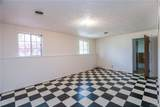 301 Cloverfield Court - Photo 23