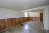 301 Cloverfield Court - Photo 24