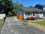 132 Mapleleaf Avenue - Photo 2