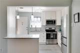 4050 Forest Hill Avenue - Photo 10