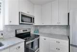 4050 Forest Hill Avenue - Photo 11