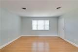 4050 Forest Hill Avenue - Photo 12