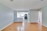 4050 Forest Hill Avenue - Photo 13