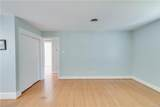 4050 Forest Hill Avenue - Photo 14