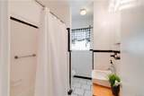 4050 Forest Hill Avenue - Photo 15