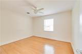 4050 Forest Hill Avenue - Photo 18