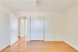 4050 Forest Hill Avenue - Photo 19