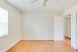 4050 Forest Hill Avenue - Photo 21