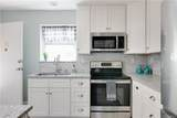 4050 Forest Hill Avenue - Photo 6