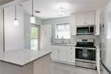 4050 Forest Hill Avenue - Photo 9