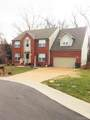 1612 Eagles Roost Court - Photo 1