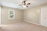 912 Hartford Lane - Photo 12