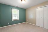 912 Hartford Lane - Photo 16