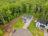 15060 St Ives Drive - Photo 45