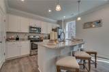 8006 Uplands Drive - Photo 3
