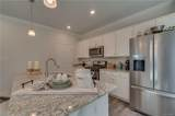 8006 Uplands Drive - Photo 4