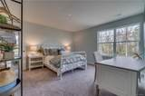 8006 Uplands Drive - Photo 9