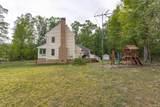 8120 Gold Acres Farm Road - Photo 33