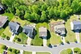 2937 Burley Ridge Terrace - Photo 41