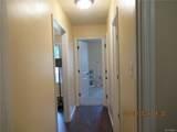 3913 West Drive - Photo 31