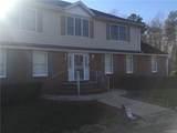 10410 Lamore Drive - Photo 1