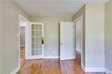 5261 Tilford Road - Photo 11