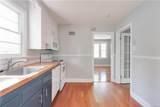 5261 Tilford Road - Photo 6