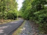 17ac Belmont Drive - Photo 1