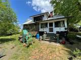 7248 Duval Avenue - Photo 4