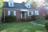 3902 Grove Avenue - Photo 1